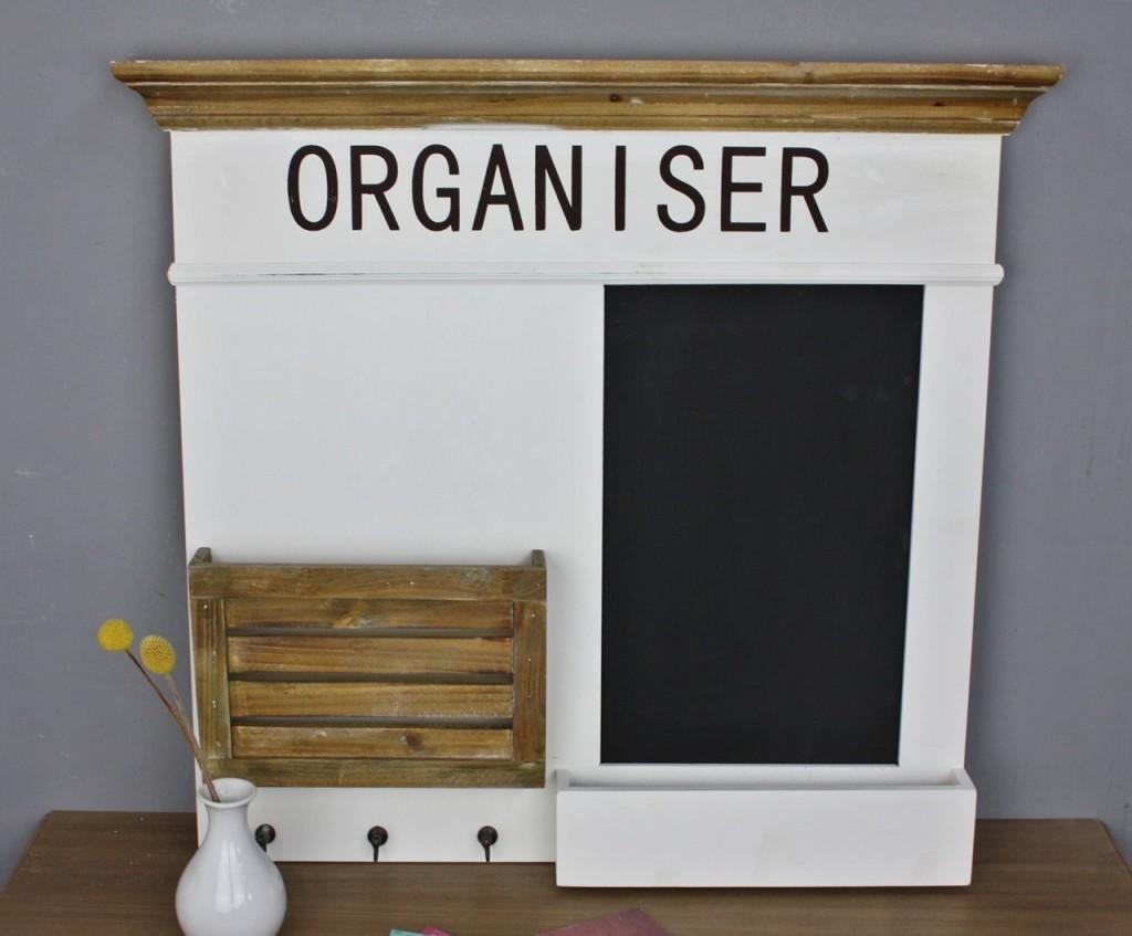 House Doctor Spiegel : House doctor spiegel cheap house doctor spiegel walls transparent