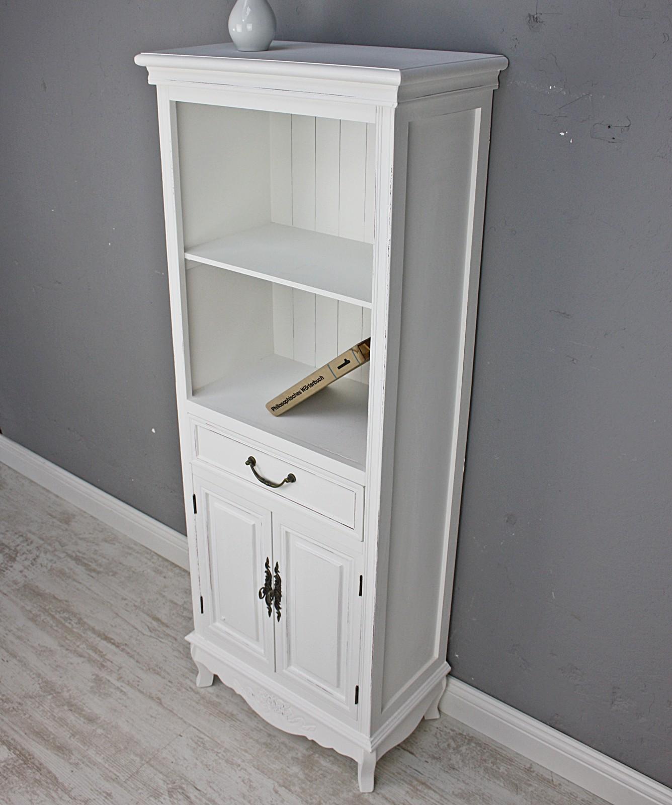 landhaus k chenschrank wei interessante. Black Bedroom Furniture Sets. Home Design Ideas