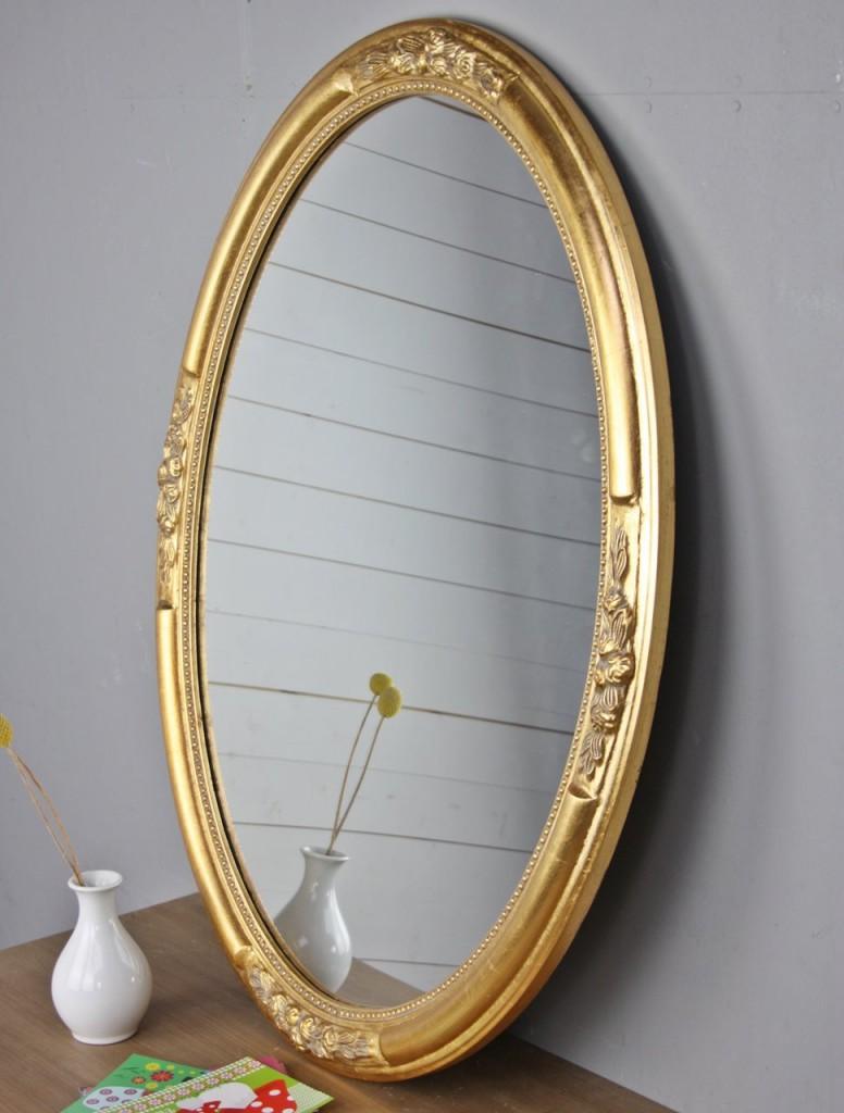 gold spiegel holz rahmen laura gold mit spiegel barock. Black Bedroom Furniture Sets. Home Design Ideas
