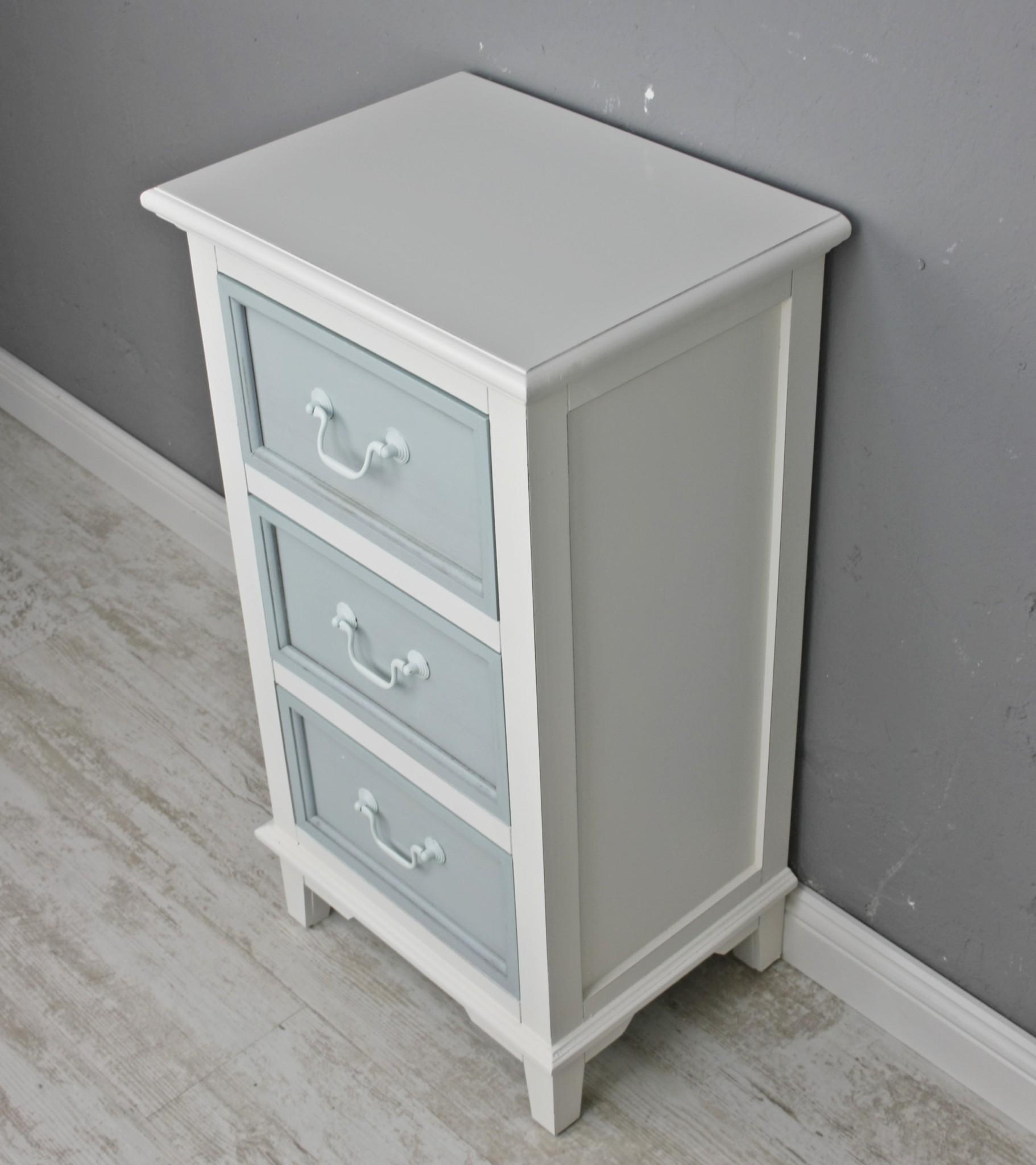 kommode wei schubladen inspirierendes design f r wohnm bel. Black Bedroom Furniture Sets. Home Design Ideas