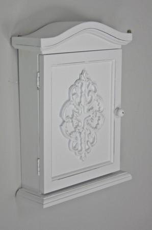 schl sselk sten und schl sselschr nken aus holz zum g nstigen preis. Black Bedroom Furniture Sets. Home Design Ideas