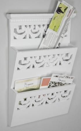 aufbewahrungen jeder form und farbe bei uns online kaufen. Black Bedroom Furniture Sets. Home Design Ideas