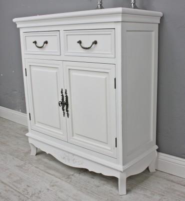 kommode holz wei bunt. Black Bedroom Furniture Sets. Home Design Ideas