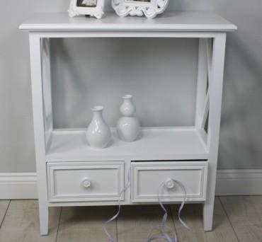 der shop f r telefontische eine gro e auswahl zu guten preisen. Black Bedroom Furniture Sets. Home Design Ideas