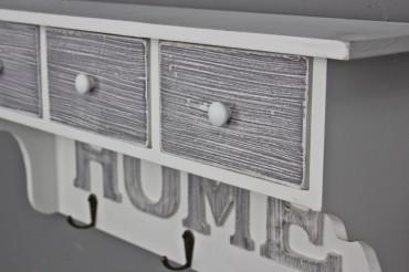 wandregale jeder form und farbe bei uns online kaufen. Black Bedroom Furniture Sets. Home Design Ideas