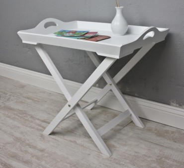 elbm bel online shop tische vom kleinen beistelltisch bis zum k chentisch. Black Bedroom Furniture Sets. Home Design Ideas