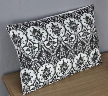 kissen mit tollen motiven kaufen schnell geliefert. Black Bedroom Furniture Sets. Home Design Ideas