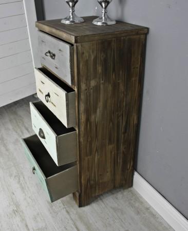 kommoden jeder form und farbe stellen wir ihnen hier vor. Black Bedroom Furniture Sets. Home Design Ideas